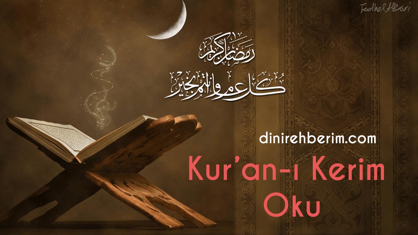 Kuran Oku