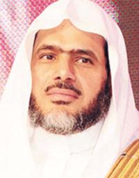 AbdulBari ath-Thubaity
