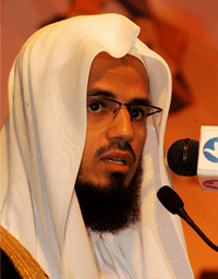 Ebubekir el-Şatiri