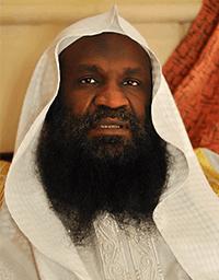 Adil al-Kalbani