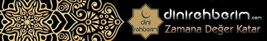 Dinirehberim, İslami Site, Dini Site, İslami Bilgiler, Dini Bilgiler, Dini Rehber, İslami Rehber, İslami Portal, İslami Forum, İslami Soru Cevap, İslam Sitesi