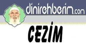 Cezim
