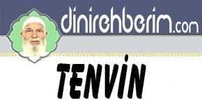 Tenvin