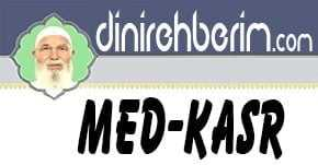 Med- Kasr