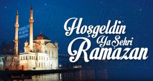 Ramazan Ayında En Çok Yapılan Hatalar