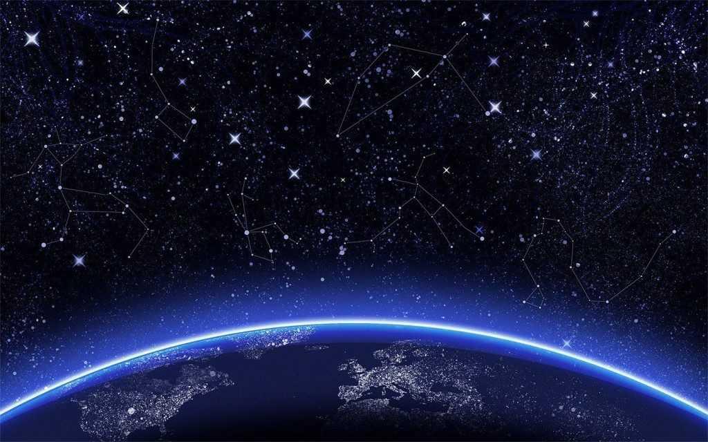 islamda burçlar ve astroloji