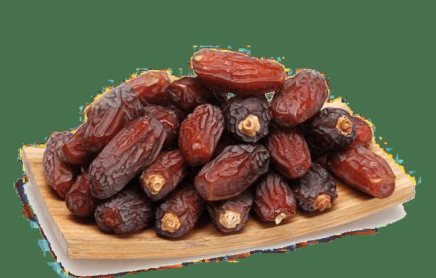 ramazanda oruç tutmanın fazileti nedir